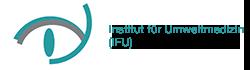 Institut für Functional Medicine und Umweltmedizin